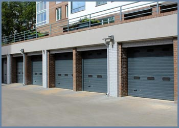 HighTech Garage Door Titusville, NJ 609-456-0107